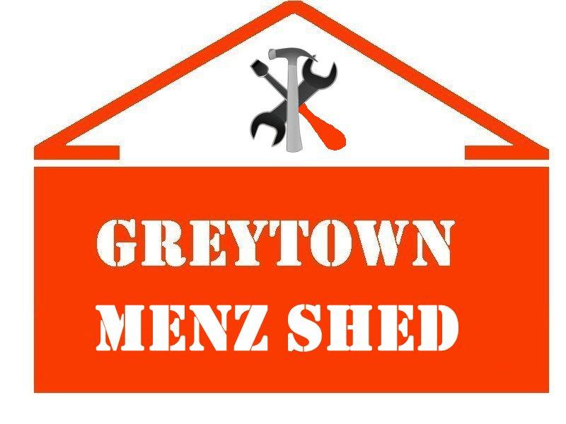 Greytown logo