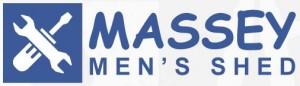 Massey mens shed