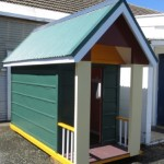 Play House Project