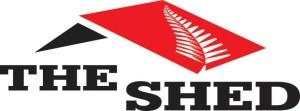 Redcliffs logo