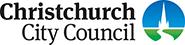 CCC logo_h45