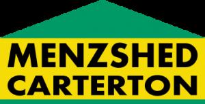 Carterton logo