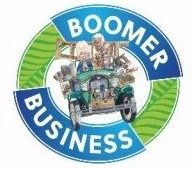 Boomer business